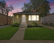 512 W 125Th Place, Chicago image