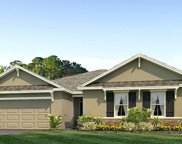 6453 Se 7th Street Road, Ocala image