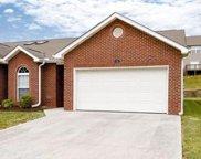 1121 Webster Groves Lane, Knoxville image