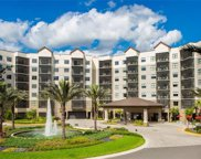 14501 Grove Resort Unit 1209, Winter Garden image