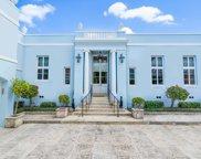 115 Parc Monceau, Palm Beach image