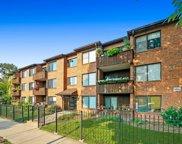 5130 N Albany Avenue Unit #106, Chicago image