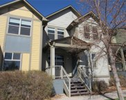 225 E 51st Avenue, Denver image