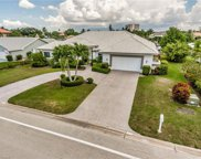 9850 Cypress Lake DR, Fort Myers image