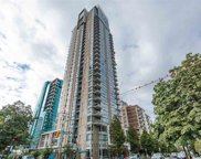 1308 Hornby Street Unit 3302, Vancouver image