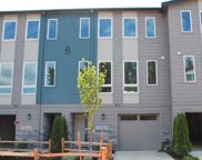 17905 35th Ave SE Unit B4, Bothell image