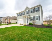 1813 Greenwood Drive, Crown Point image
