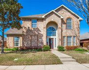 6417 Maple Drive, The Colony image