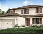 1561 Goblet Cove Street, Kissimmee image