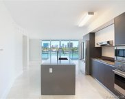 9821 E Bay Harbor Drive Unit #405, Bay Harbor Islands image