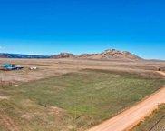 11733 Mesa View Road, Larkspur image