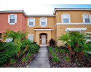 8579 Bay Lilly Loop, Kissimmee image