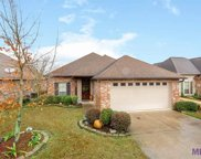 4084 Carolina Dr, Addis image
