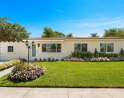 726 Wright Drive, Lake Worth image
