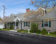 213 N Country Rd, Miller Place image