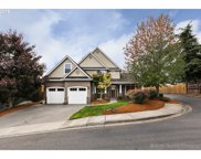 33034 NW MINDY  WAY, Scappoose image