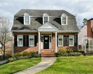 1840 Sussex Lane, Winston Salem image