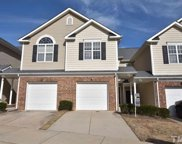 210 Montview Way, Knightdale image