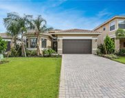 10115 Chesapeake Bay DR, Fort Myers image