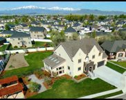 1662 S Country Ln, Lehi image
