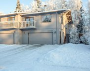 18737 N Lowrie Loop, Eagle River image
