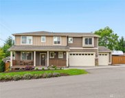 521 218th St SW, Bothell image