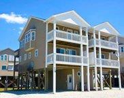 115 Volusia Drive, North Topsail Beach image