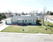 565 E Senter Street, Burlington image