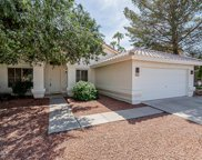 1381 W Canary Way, Chandler image