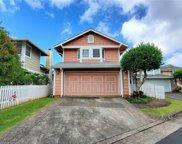 98-1810C Kaahumanu Street Unit 4, Oahu image