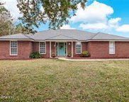 44127 CATIES WAY, Callahan image
