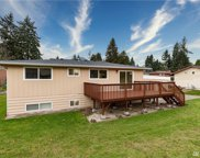 31402 10th Ave S, Federal Way image