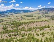 1746 Castle Mountain Pass, Guffey image