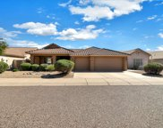 4611 E Peak View Road, Cave Creek image