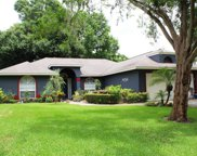 2613 Waterview Dr, Eustis image