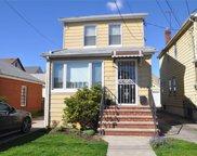 221-11 104th  Avenue, Queens Village image