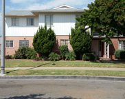 4139  Kenway Ave, View Park image