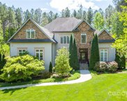 131 Winding Forest  Drive, Troutman image