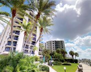 690 Island Way Unit 911, Clearwater Beach image