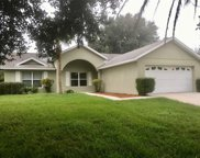 11736 Constance Way, Clermont image