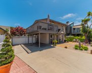 112 Surfside Ave, Santa Cruz image
