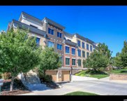 88 S 900  E Unit 101, Salt Lake City image