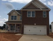 5113 Foxworth Drive Unit #Lot #25, Greensboro image