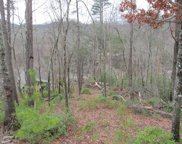 Lot 12 Rock Moss Drive, Cullowhee image