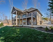 7057 Tallent  Court, Sherrills Ford image