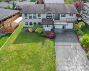 1656 Passage View  Dr, Campbell River image