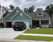 831 Kingfisher Dr., Myrtle Beach image