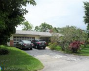 4115 NW 75th Ave, Coral Springs image