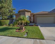 33272 Manchester Road, Temecula image