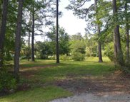 Lot A Cypress Dr., Little River image